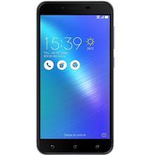 ASUS Zenfone 3 Max ZC553KL LTE 32GB Dual SIM Mobile Phone